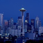 space-needle-720742_640
