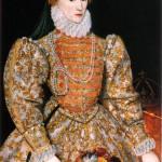 queen-62969_640